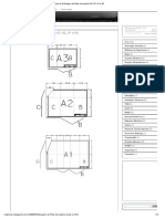 Engenharia Inversa_ Dobragem de Folha de Projecto A3, A2, A1 e A0