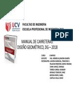 Presentación_ManualCarreterasDG-2018