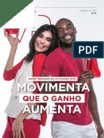 Revista VP Semanal 01.2019