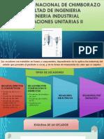 TIPOS DE SECADORES.pptx