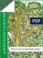Agroecología Manual Para Impresion - 22 Junio 2018