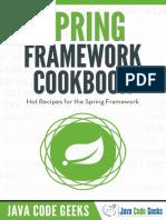 Spring-Framework-Cookbook.pdf