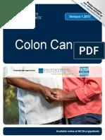 ca colon.pdf
