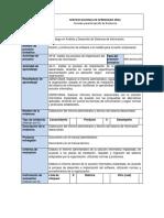 AP10-AA2-Ev2Cumplimiento de Términos de Referencia