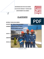 TRABAJO FINAL DE PLASTIFORTE.pdf