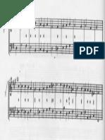 Morris 6ths 1.pdf