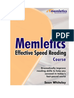 290067545-Sean-Whiteley-Memletics-Effective-Speed-Reading.pdf