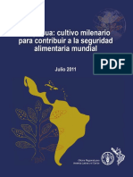 Cultivo de Quinua.pdf