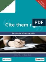 Cite them right.pdf