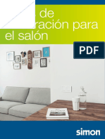 SIMON-ideas-decoracion-salon.pdf