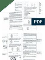 Material Bibliográfico - Uniones Químicas PDF