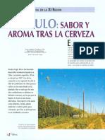 lupulo.pdf