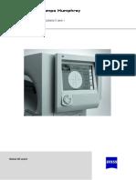 manual HFA.pdf