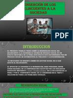 POLICIA-COMUNITARIA Para Exponer El Lunes