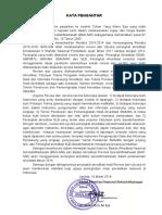 02.1 Kata Pengantar Perangkat Akreditasi.pdf
