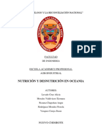 monografia-oceania.docx