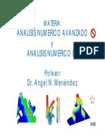 Clases_parcial.pdf