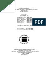 62132_LAPORAN PRAKTIKUM TSLS 5 melinda ratu done.docx