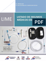 8c82ec-lime2012.pdf