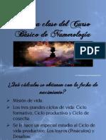 7ma clase del curso de numerología (2).pdf