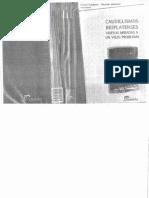 Caudillos...Golman.pdf