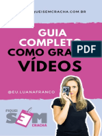 Guia-Completo-como-gravar-vídeos