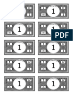 monopoly-money-one-dollar.pdf