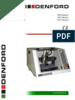 PCB Engraver Operator Manual.pdf