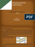 circuitoelectrico-160628011620