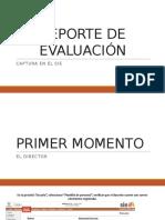 Manual de Usuario SIPEC PEC XII