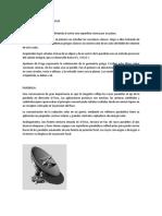 APLICACIONES_DE_LAS_CONICAS_Conica_Se_ll.docx