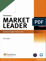 market_leader_elementary_3rd_practice file.pdf
