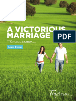 a_victorious_marriage_ebook.pdf