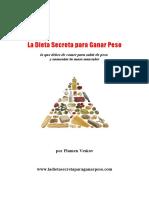 dieta3000.pdf