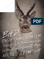 [Nicole Seymour] Bad Environmentalism Irony and I(B-ok.cc)