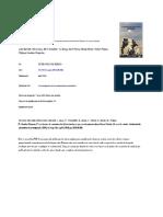 Sources of indoor air pollution at a New Zealand urban primary school; a case study.en.es (1).pdf