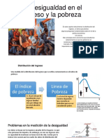 La desigualdad en el ingreso y la pobreza aasasasasas.pptx