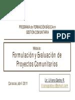 Formulacion y evaluacion proyect comunitarios.pdf
