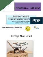 161003 Metpen-quantitative Study_print