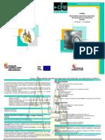 Formación CFIE Burgos_Necesidades Educativas Especiales Alumnado Con Deficiencia Auditiva _PT y AL
