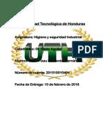 tarea 1P higiene y seguridad industrial.docx