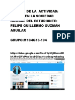 GuzmanAguilar_FelipeGuilermo_M01S4PI