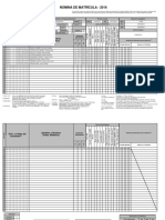 archivo1-0cbbadfeb6.PDF