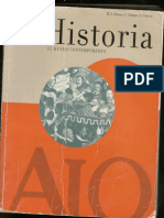 Historia Elmundo Contemporneo Aique