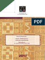 MANUAL (3).pdf