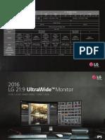 2016 21_9 UltraWide Monitor_Leaflet
