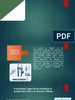 Presentación1FIABLLLLLLLLLLLLLLLLLL HECTOR.pptx