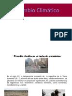 1Clase 01 1111 MOTIVACION Ahorrodeenergaybioclimatismo-100615072447-Phpapp01