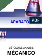 APARATOS (1).ppt