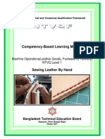 Module_Sew_leather_by_hand_Leathergoods_Level-01.pdf